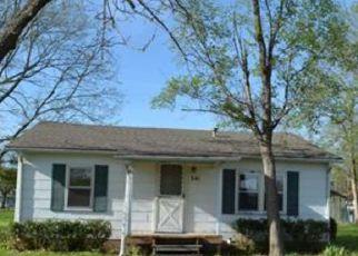 Foreclosure  id: 4134738