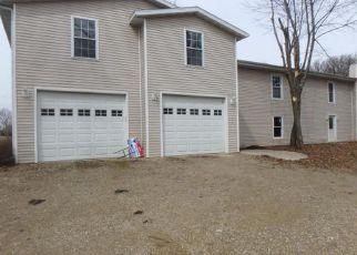 Foreclosure  id: 4134741