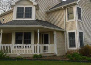 Foreclosure  id: 4134746