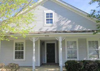 Foreclosure  id: 4134751