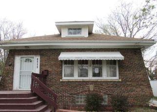 Foreclosure  id: 4134782