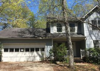Foreclosure  id: 4134786