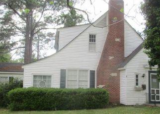 Foreclosure  id: 4134793