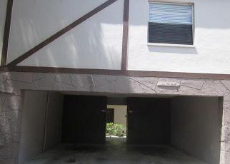 Foreclosure  id: 4134805
