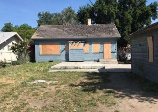 Foreclosure  id: 4134920