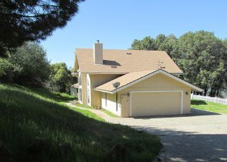 Foreclosure  id: 4134939