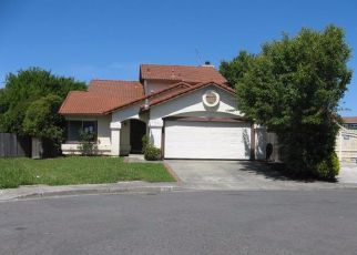 Foreclosure  id: 4134948