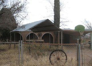 Foreclosure  id: 4134978