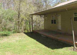 Foreclosure  id: 4134991