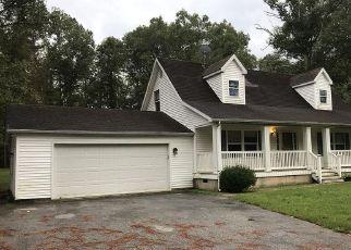 Foreclosure  id: 4135004