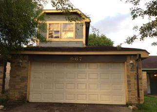 Foreclosure  id: 4135106