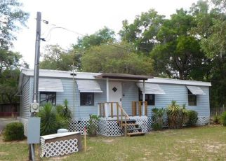 Foreclosure  id: 4135271