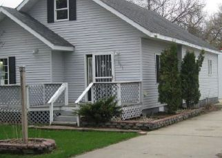 Foreclosure  id: 4135384