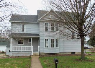 Foreclosure  id: 4135386