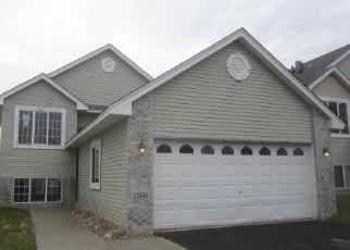 Foreclosure  id: 4135387