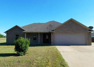 Foreclosure  id: 4135470