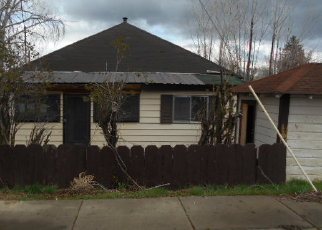 Foreclosure  id: 4135488