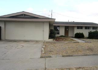 Foreclosure  id: 4135492