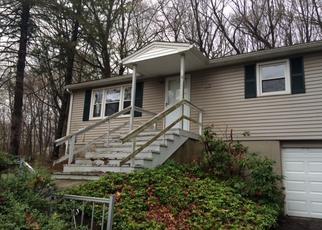 Foreclosure  id: 4135516