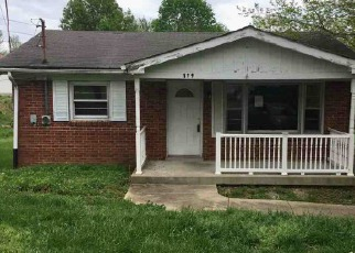 Foreclosure  id: 4135700