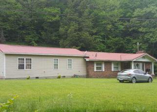 Foreclosure  id: 4135704