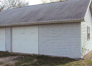 Foreclosure  id: 4135817