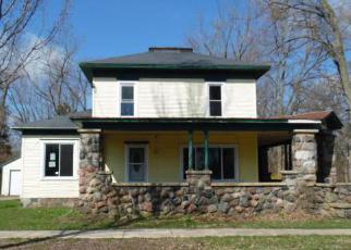 Foreclosure  id: 4135819