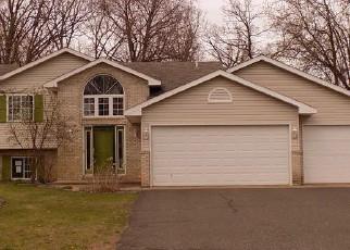 Foreclosure  id: 4135830