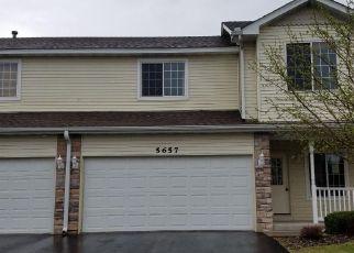 Foreclosure  id: 4135833