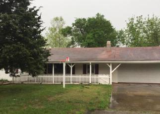 Foreclosure  id: 4135838