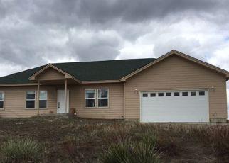 Foreclosure  id: 4135876