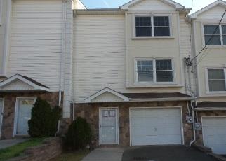 Foreclosure  id: 4135931