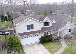 Foreclosure  id: 4135988