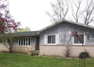 Foreclosure  id: 4136004