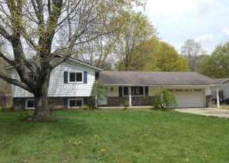 Foreclosure  id: 4136041