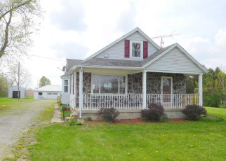 Foreclosure  id: 4136056
