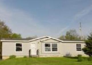 Foreclosure  id: 4136125