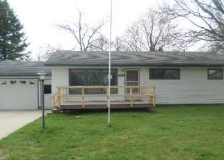 Foreclosure  id: 4136200
