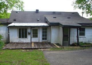 Foreclosure  id: 4136232