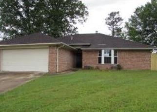 Foreclosure  id: 4136240