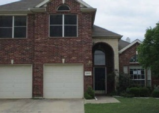 Foreclosure  id: 4136245