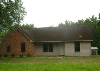 Foreclosure  id: 4136248