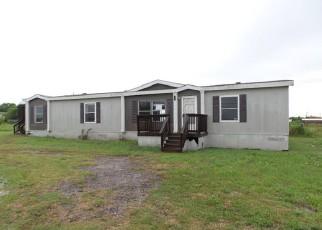 Foreclosure  id: 4136263