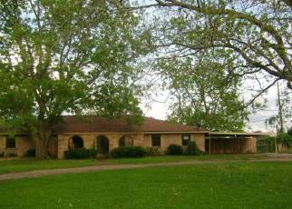 Foreclosure  id: 4136276