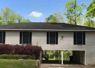 Foreclosure  id: 4136291