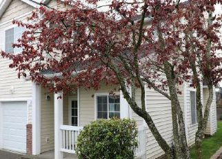 Foreclosure  id: 4136333