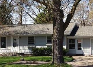 Foreclosure  id: 4136338