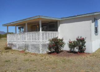 Foreclosure  id: 4136364