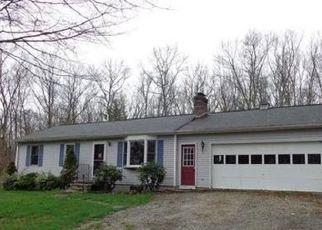Foreclosure  id: 4136405