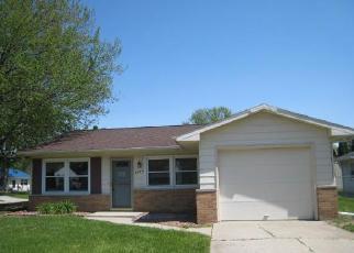 Foreclosure  id: 4136483